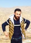 Murat, 31  , Eruh
