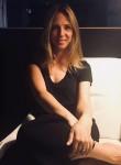 Polina, 32  , Moscow
