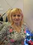 Anya, 49  , Vynohradiv