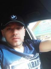 Igor, 29, United Kingdom, London