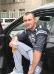 andrey, 39  , Kavalerovo