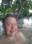 Grigger, 40  , Izhevsk