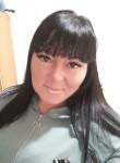 Liliya , 49  , Tskhinval