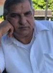Mohamad, 60  , Regensburg