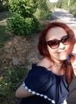 Marina, 41  , Zaporizhzhya