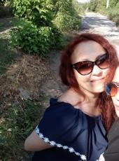 Marina, 41, Ukraine, Zaporizhzhya