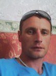 Dmitriy, 36  , Chusovoy