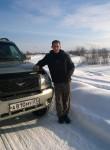 Emelya Ivanov, 37  , Pervomayskiy (Transbaikal)