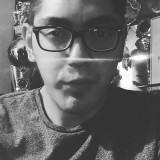 Fabio, 20  , Buchen
