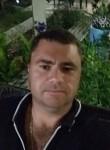Slavik, 38  , Kharkiv
