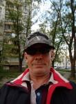 Oleg, 46  , Kiev