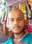 Jggggb, 27  , Patna