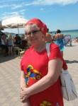 Tatyana, 65  , Novocherkassk