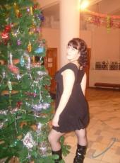 Lyelya, 32, Russia, Velikiy Novgorod