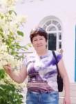 Nadezhda, 48  , Seryshevo