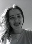 Alina, 19, Luga