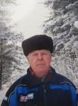 sergey, 64  , Myski