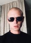 Aleks, 32, Chisinau