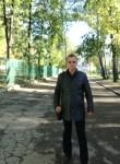 Roman, 44  , Zheleznodorozhnyy (MO)