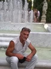 Sergey, 63, Russia, Saint Petersburg
