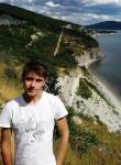 Sergey, 26  , Krasnodar