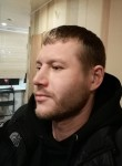 Ruslan, 35, Lyubertsy