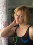 Tatyana, 50, Moscow