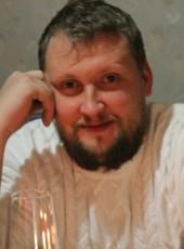 sergey vesskiy, 39, Russia, Petrozavodsk