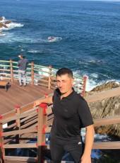 Dmitry, 35, Russia, Kemerovo