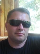Vladimir, 42, Belarus, Gomel