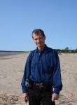 Oleg, 50, Saint Petersburg