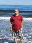 Sergey, 46, Yuzhno-Sakhalinsk