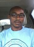 Nsangou500, 40  , Cotonou