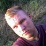 Rafal, 30  , Koniecpol