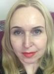 Анна, 49  , Kyrenia