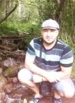 Denis, 38, Zelenogorsk (Krasnoyarsk)