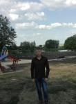 Ivan, 35, Krasnoarmeysk (Saratov)