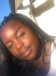 Anna Michael, 18  , Sydney