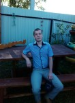 Sergey, 34  , Ozery