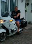 Ilja, 42  , Salaspils
