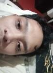 Ajehh, 23  , Manila