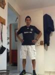 Ricardo, 46  , San Pablo de las Salinas