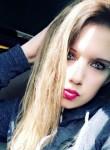 Maeva, 21  , Mitry-Mory