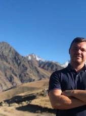 Nickolay, 34, Russia, Kazan