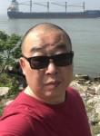 相信幸福, 52, Tongshan