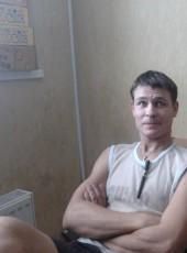 .hbq, 49, Russia, Krasnoarmeyskaya