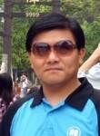 Davis Xie, 51  , Guangzhou