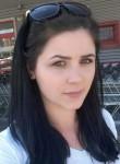 hulyata, 35  , Skopje