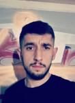 Shaxboz, 26, Samarqand