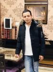 Ahmad, 35  , Beirut
